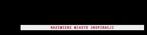 Kazimierz Dolny 24