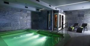 MONTIS Hotel&SPA