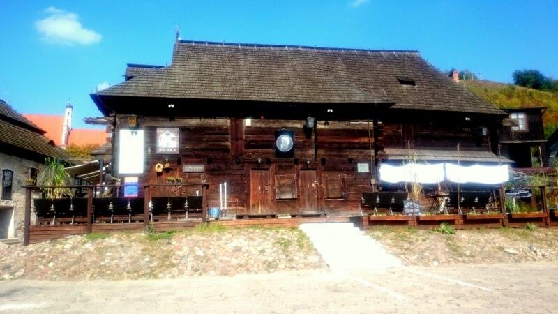 Archiwum Kazimierza