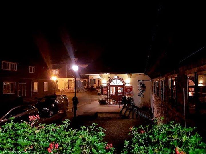 W piątek, 1 grudnia, o godz w kazimierskiej restauracji Bajgiel wystąpi Szalom Chełm. Muzyczne…