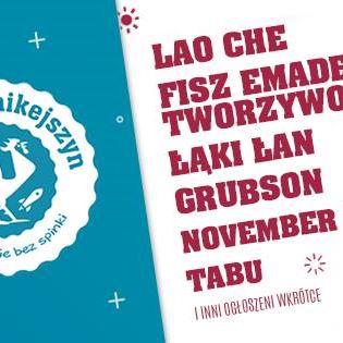 Kazimierz Dolny – Miasto Inspiracji shared Kazimiernikejszyn's event
