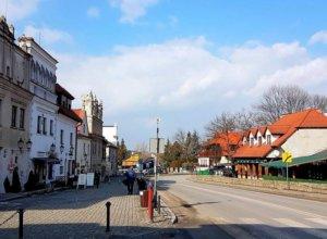 Szukacie przewodnika turystycznego w Kazimierzu Dolnym? Od dziś możecie skontaktować się z najlepszymi przewodnikami…