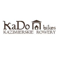 Zapraszamy już od majówki! Zwiedzaj Kazimierz na dwóch kółkach sam lub wez udział w…