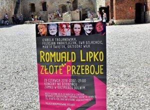 Kazimierz Dolny – Miasto Inspiracji shared Zespół Zamkowy w Kazimierzu Dolnym's post