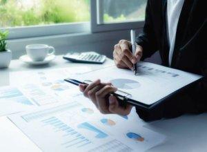 Darmowe pożyczki skuteczną bronią w walce o klienta – Kazimierz Dolny