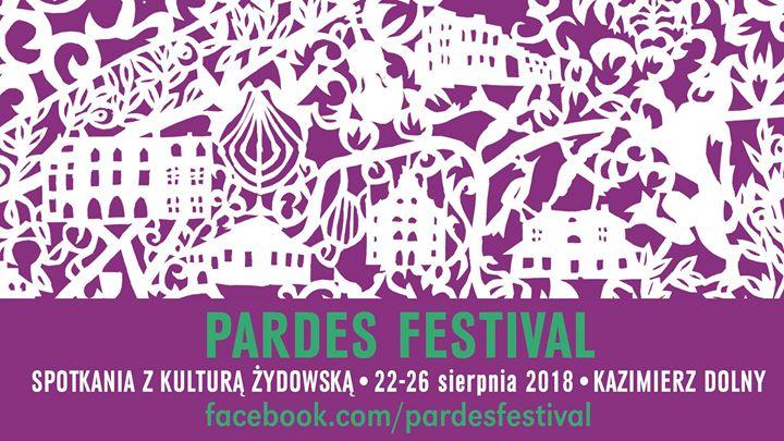 Agnieszka Stelmach shared a post to Kazimierz Dolny – Miasto Inspiracji's timeline