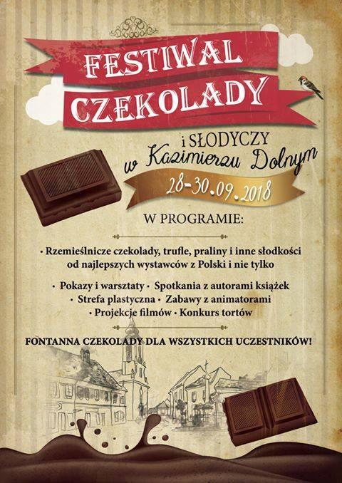 Kazimierz Dolny – Miasto Inspiracji shared Zakochaj się w Kazimierzu Kazimierz Dolny's post