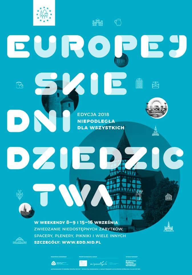 Spacer śladami Marii i Jerzego Kuncewiczów – Kazimierz Dolny