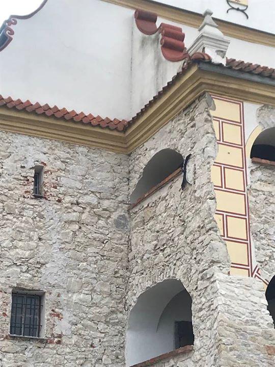 Kazimierz Dolny – Miasto Inspiracji shared a post