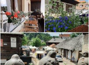 Kazimierz Dolny – Miasto Inspiracji shared a post — feeling in love